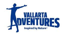 151_vallarta-logo